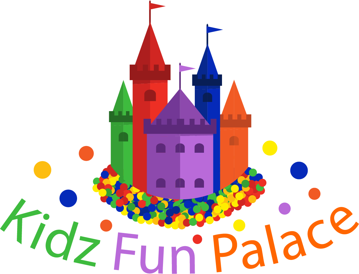 CX-18267_kidz fun palace_Compete(1)withwords